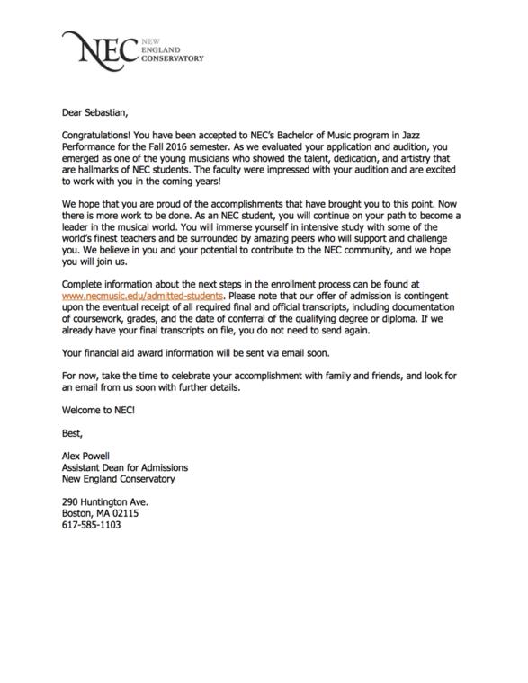 Thumb sebastian garzon acceptance letter copia 2